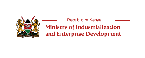 Ministry of Industrialization and Enterprise Development
