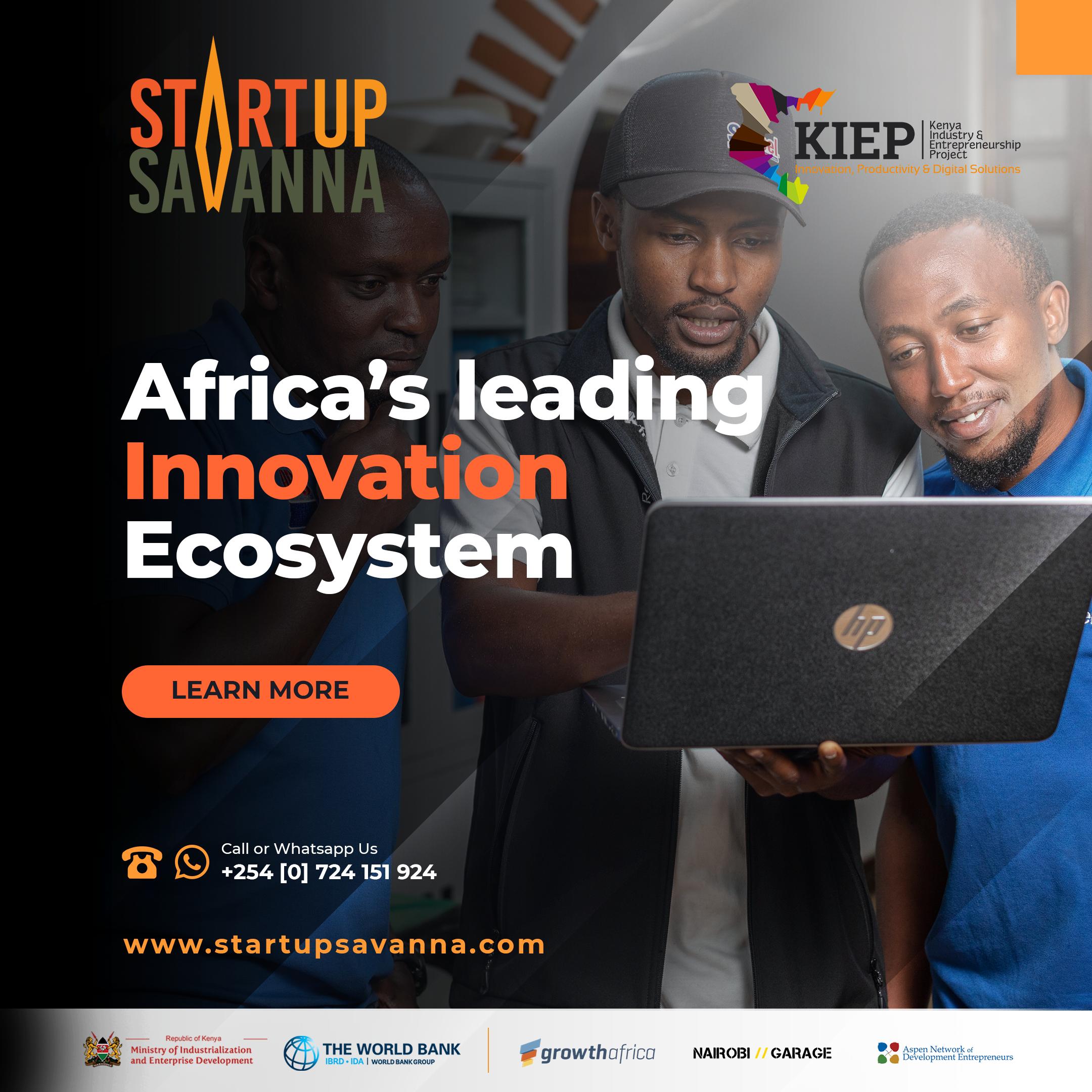 Startup-Savanna-Benefits-4