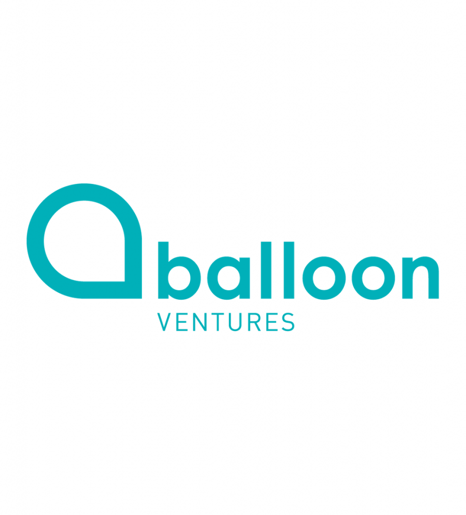 Balloon Ventures