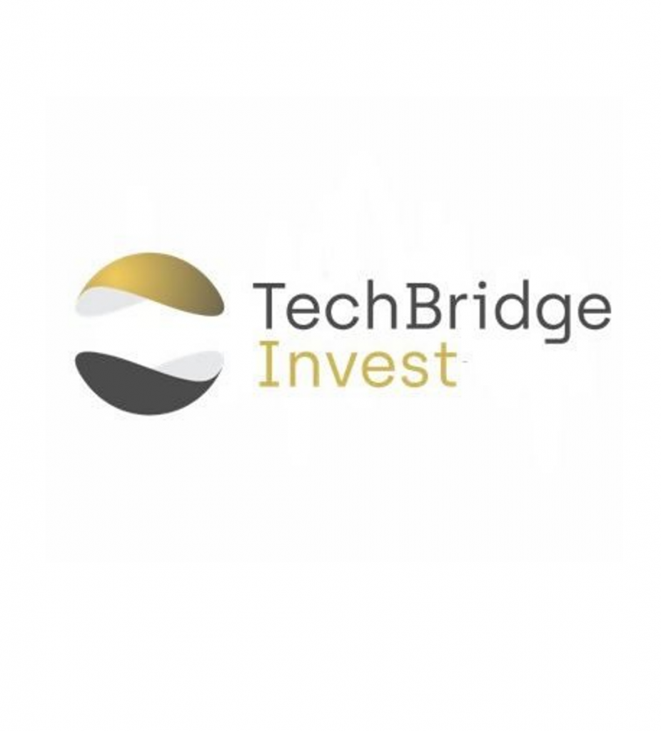 TechBridge Invest