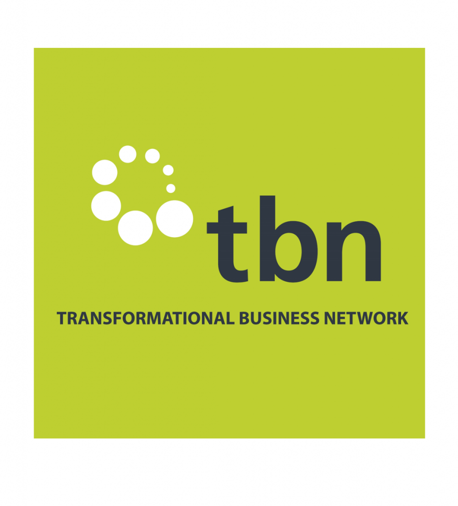 Transformational Business Network