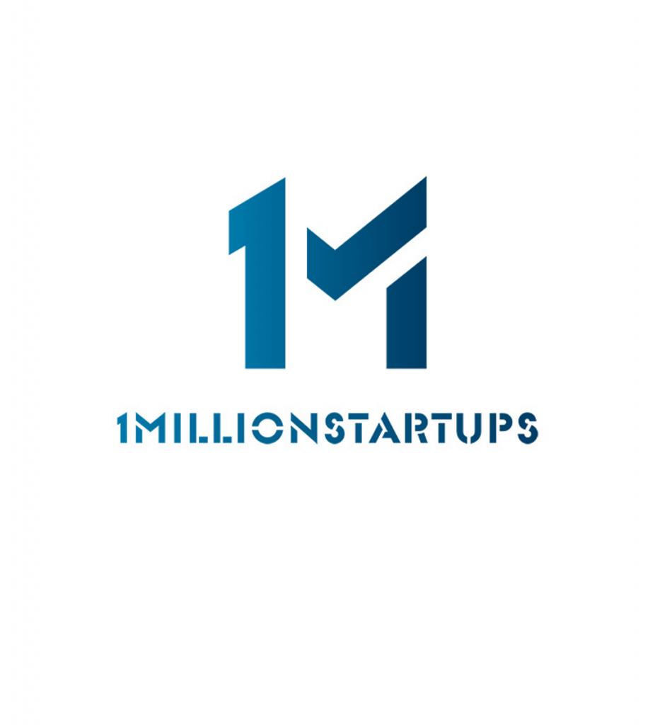 IMillion Startups