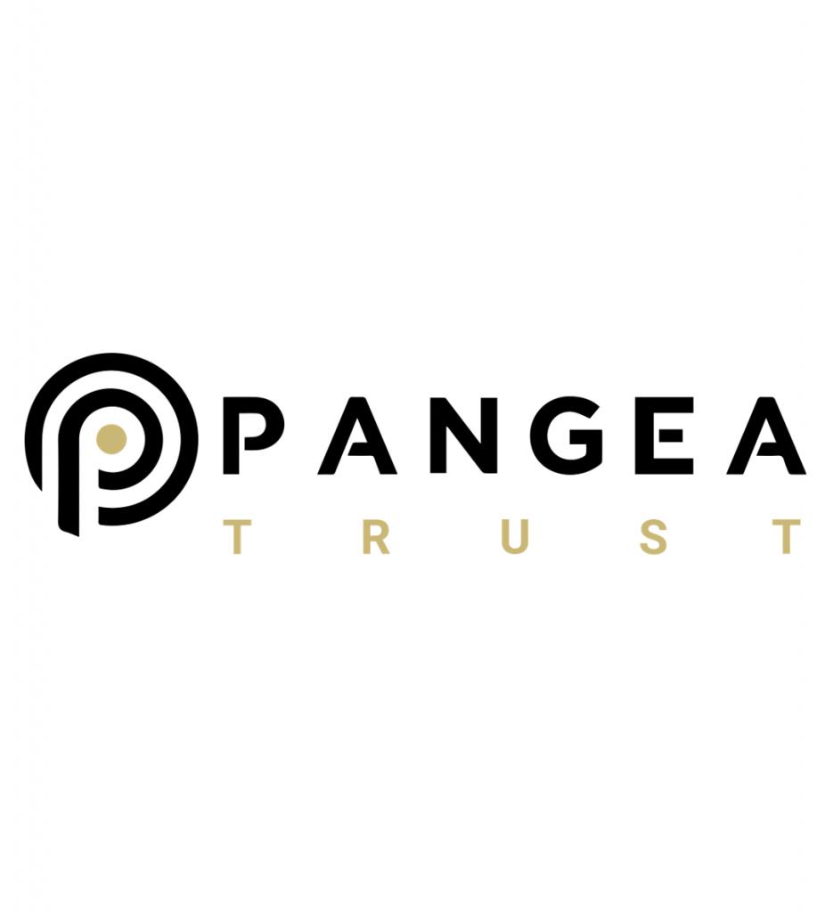 Pangea Accelerator