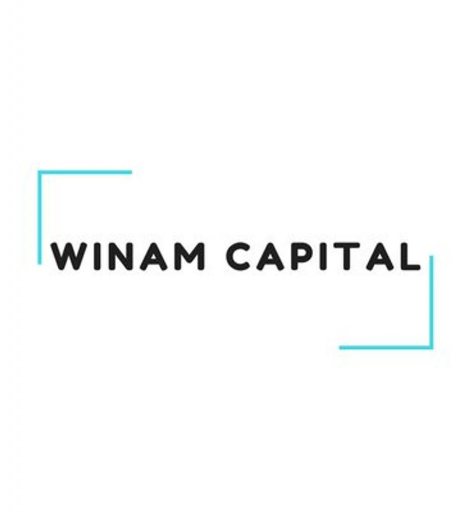 Winam Capital